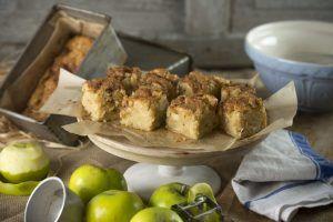 NMW_Cakes0045_Apple_cakes