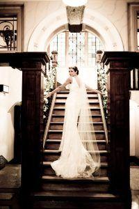 St Fagans Bridal